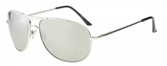 okulary JR-4248-L