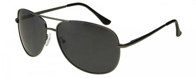 okulary JR-4249-CZ