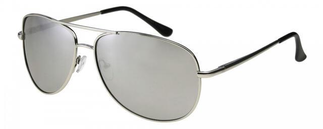 okulary JR-4249-L