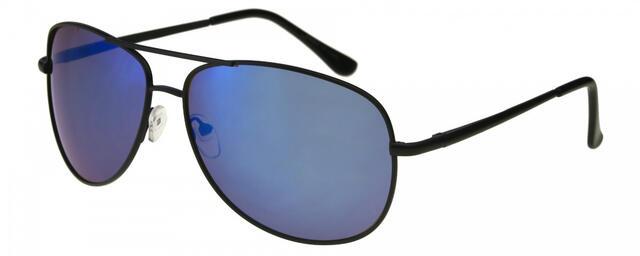 okulary JR-4249-N