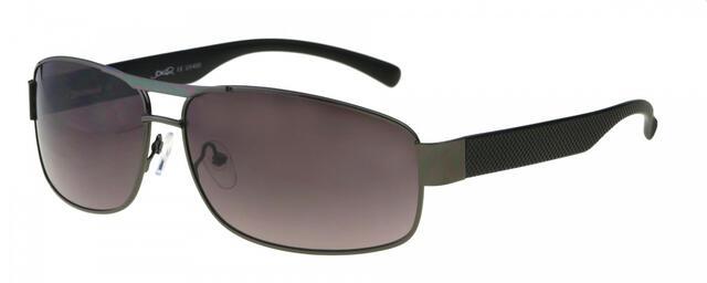 okulary JR-4252-CZ