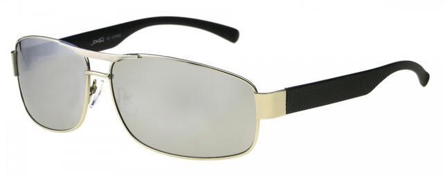 okulary JR-4252-L