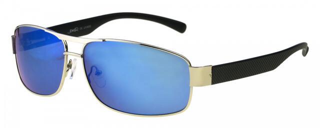 okulary JR-4252-N