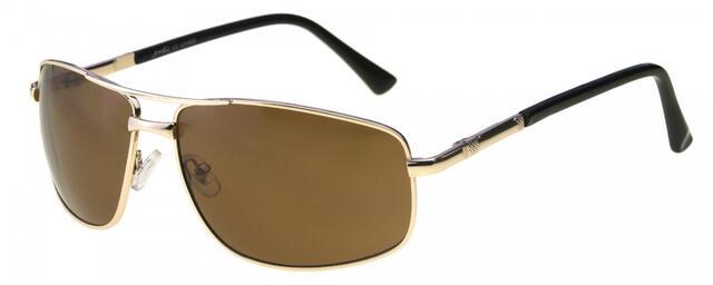 okulary JR-4253-BR