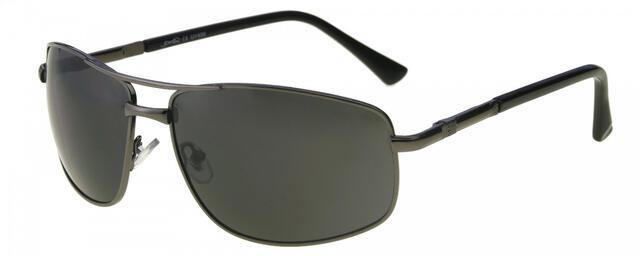 okulary JR-4253-CZ