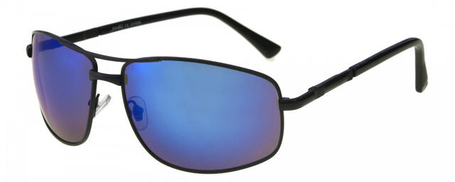 okulary JR-4253-N