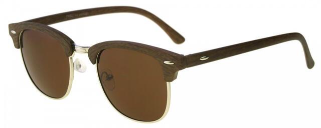 okulary JR-4255-BR