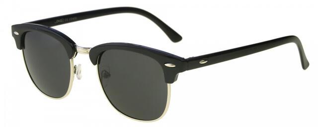 okulary JR-4255-CZ