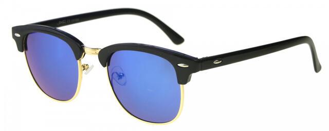 okulary JR-4255-N