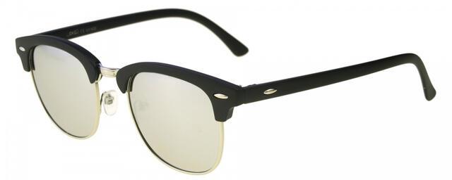 okulary JR-4255-S