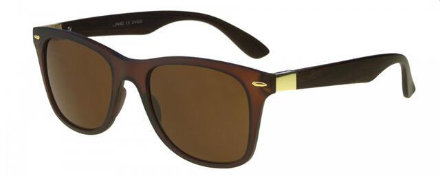 okulary JR-4256-BR
