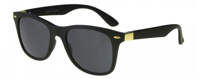 okulary JR-4256-CZ