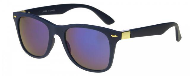 okulary JR-4256-N
