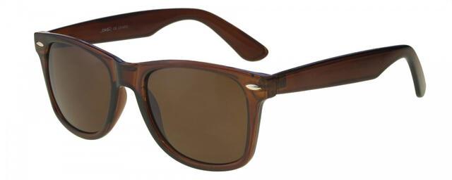 okulary JR-4257-BR