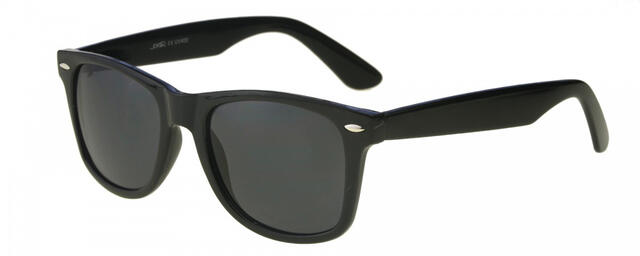 okulary JR-4257-CZ
