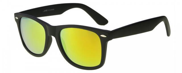 okulary JR-4257-P