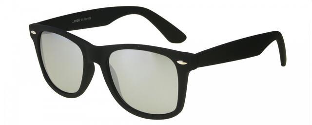 okulary JR-4257-S