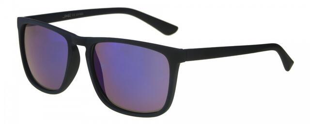 okulary JR-4258-N