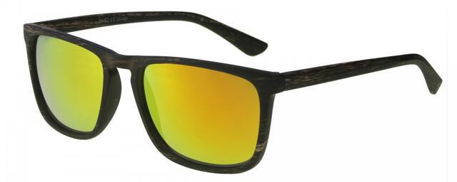 okulary JR-4258-P