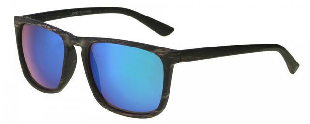 okulary JR-4258-Z