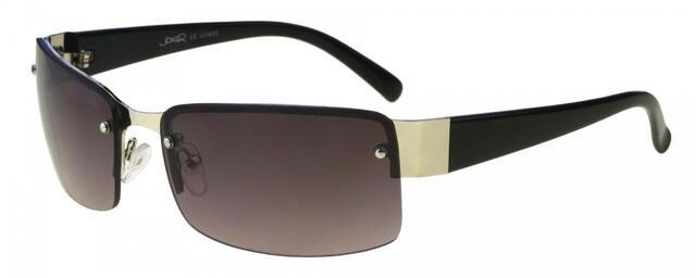 okulary JR-4259-CZ