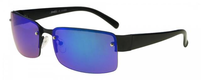 okulary JR-4259-N