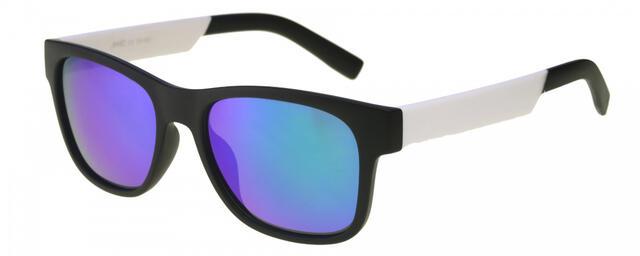 okulary JR-4260-B