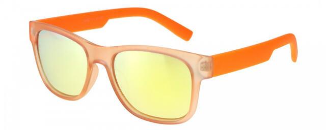 okulary JR-4260-P