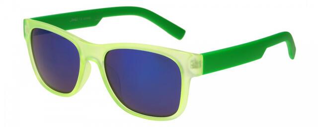 okulary JR-4260-Z