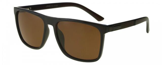 okulary JR-4261-BR