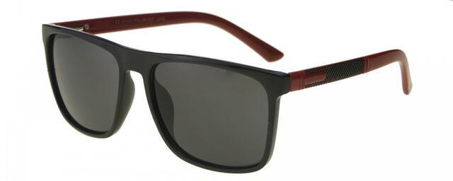 okulary JR-4261-C