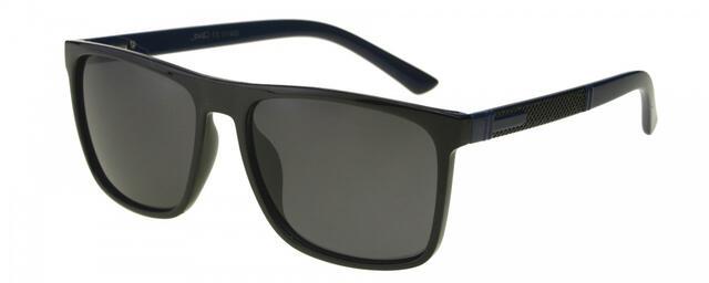 okulary JR-4261-N