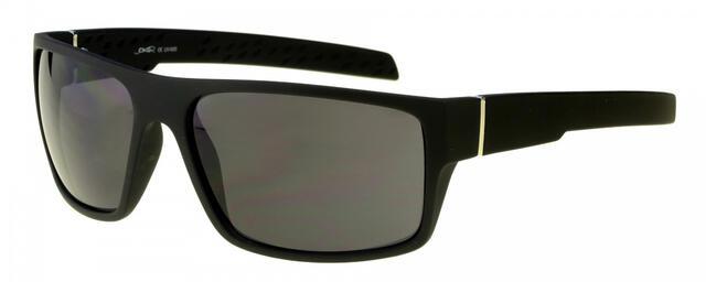 okulary JR-4262-CZ