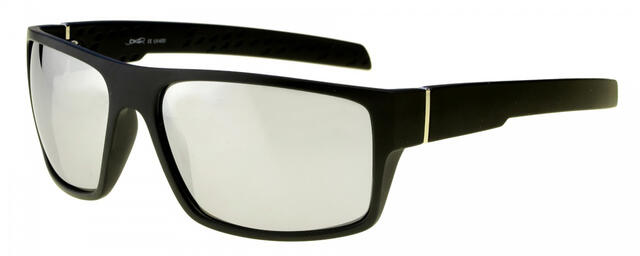 okulary JR-4262-L