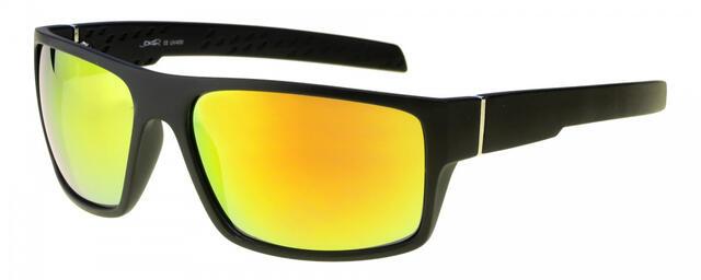 okulary JR-4262-P