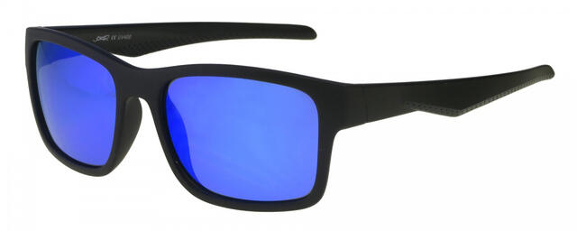 okulary JR-4263-N