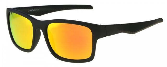 okulary JR-4263-P