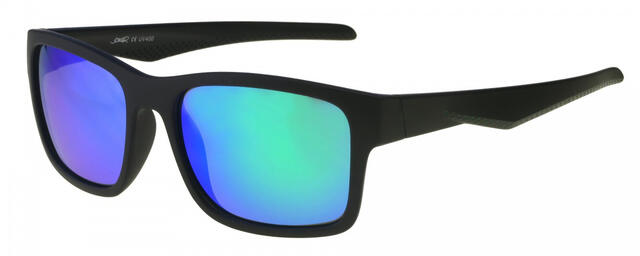 okulary JR-4263-Z