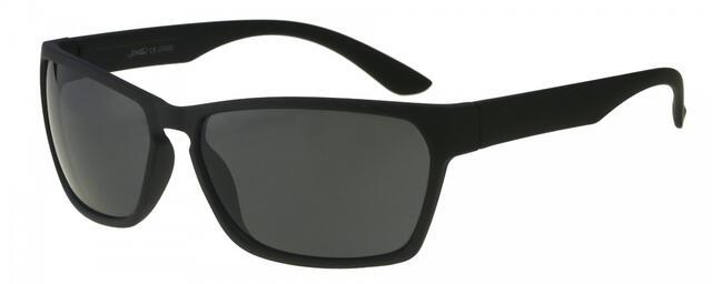 okulary JR-4264-CZ