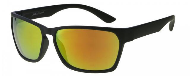 okulary JR-4264-P