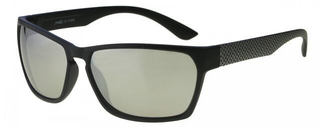 okulary JR-4264-S