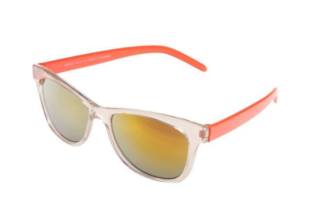 okulary A-40255-POMAR