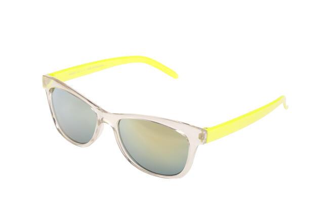 okulary A-40255-ZIEL