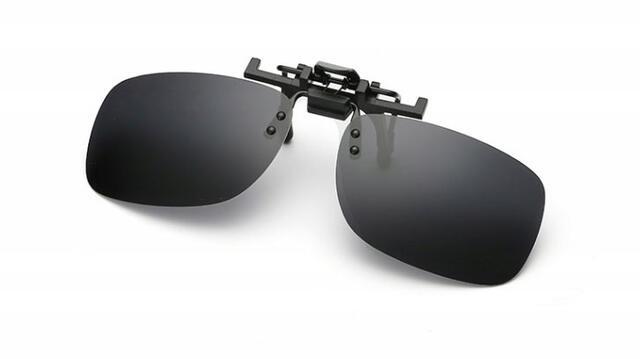 okulary N-POLARYZACJA-BLACK