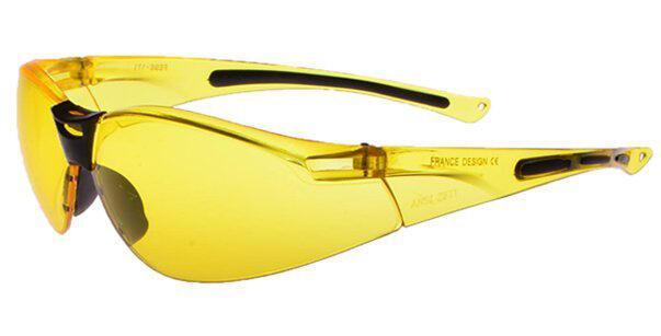 okulary N-9