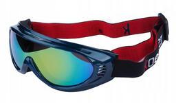 Koestler_Kids_gogle_narciarskie_GOGLE_NARCIARSKIE_dla_DZIECI_okulary_NARTY