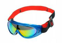 Koestler_Kids_gogle_narciarskie_GOGLE_NARCIARSKIE_dla_DZIECI_okulary_JUNIOR_NARTY