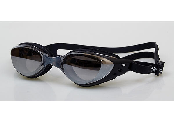 okulary OKULARY PŁYWACKIE ANTI-FOG
