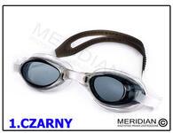 Okulary_do_pływania_DZ