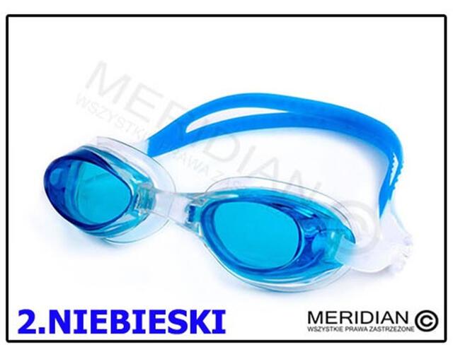 okulary DZ1600